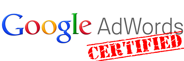 adwords-certified-logo