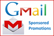 gmail_sponsored_promotions