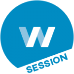 logo_wtool_session