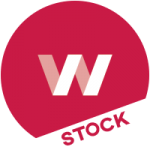 logo_wtool_stock