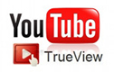 youtube_trueview