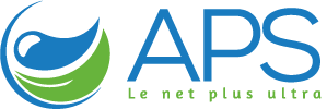 APS Groupe